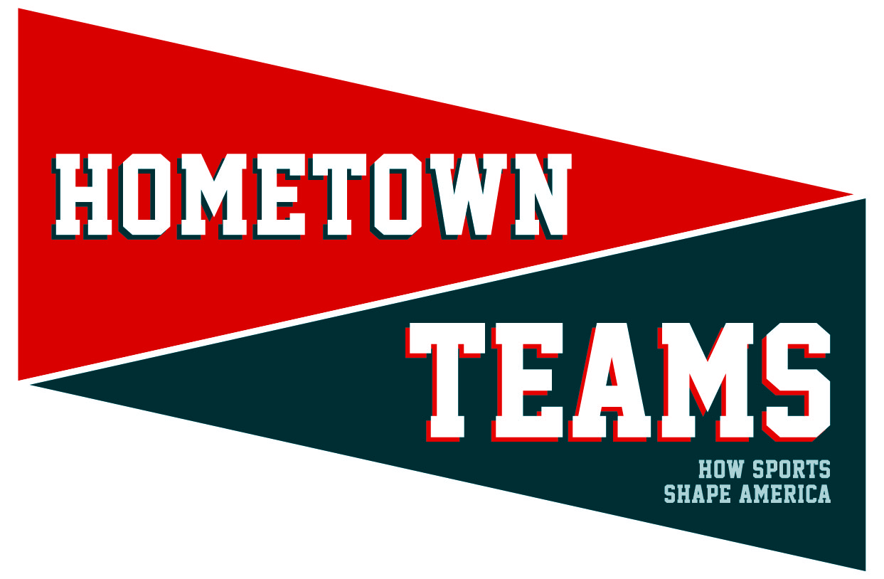 Hometown  Teams Title cmyk Large